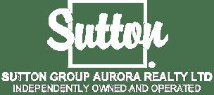 Sutton Group Aurora Realty Ltd., Brokerage